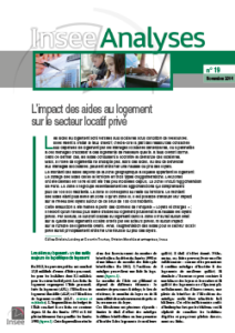 Insee-impact-aide-logement