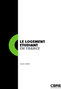 Rapport CBRE Complet